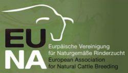 EUNA logo